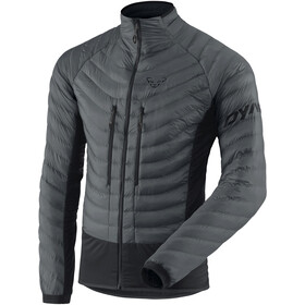 Dynafit TLT Light Insulation Veste Homme, magnet